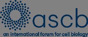 ASCB-logo