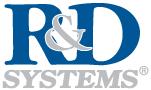 RD_logo-1