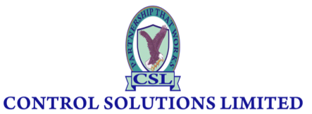 controlsolutionslimited
